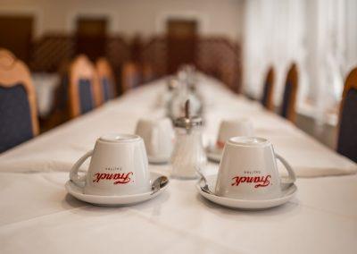 1Carlstadt_restoran