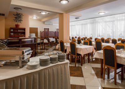2Carlstadt_restoran
