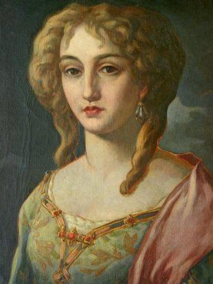 Ana Katarina Zrinski