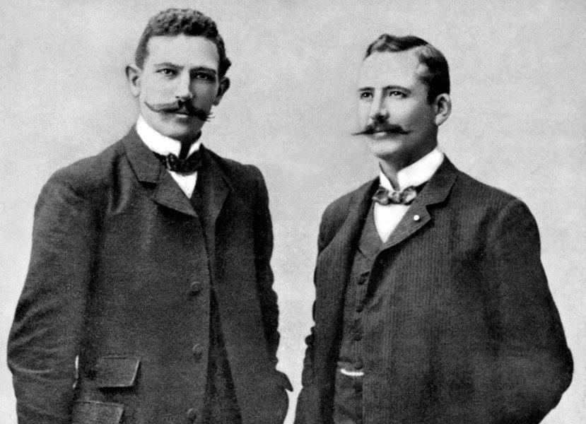 Mirko i Stjepan Seljan