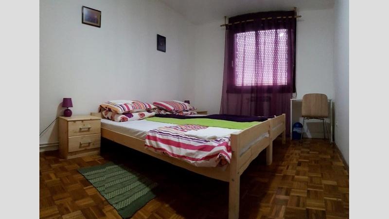 ApartmENT BLAŽA