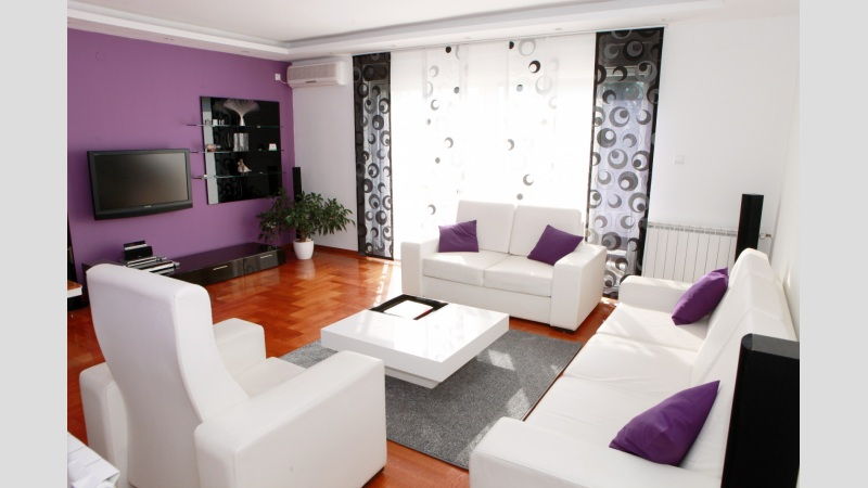 Apartman NOVA