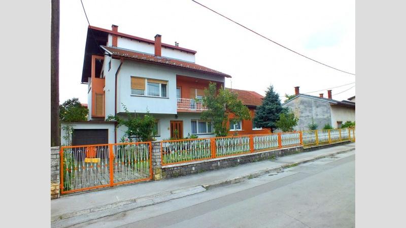 ApartmENT BIBA