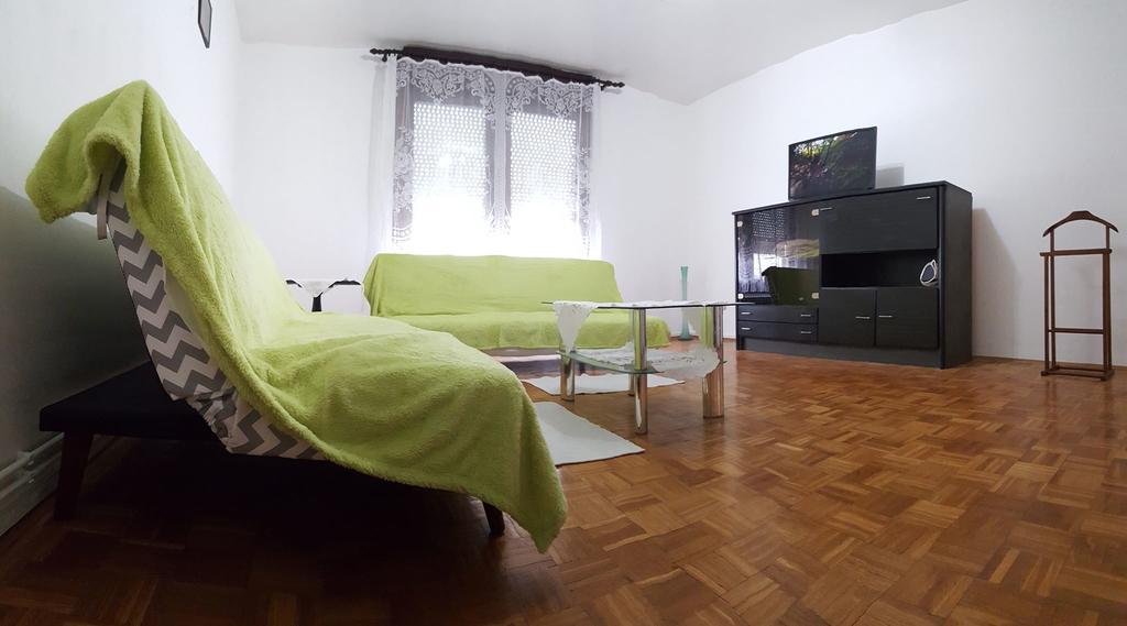 apartman_blaza_4