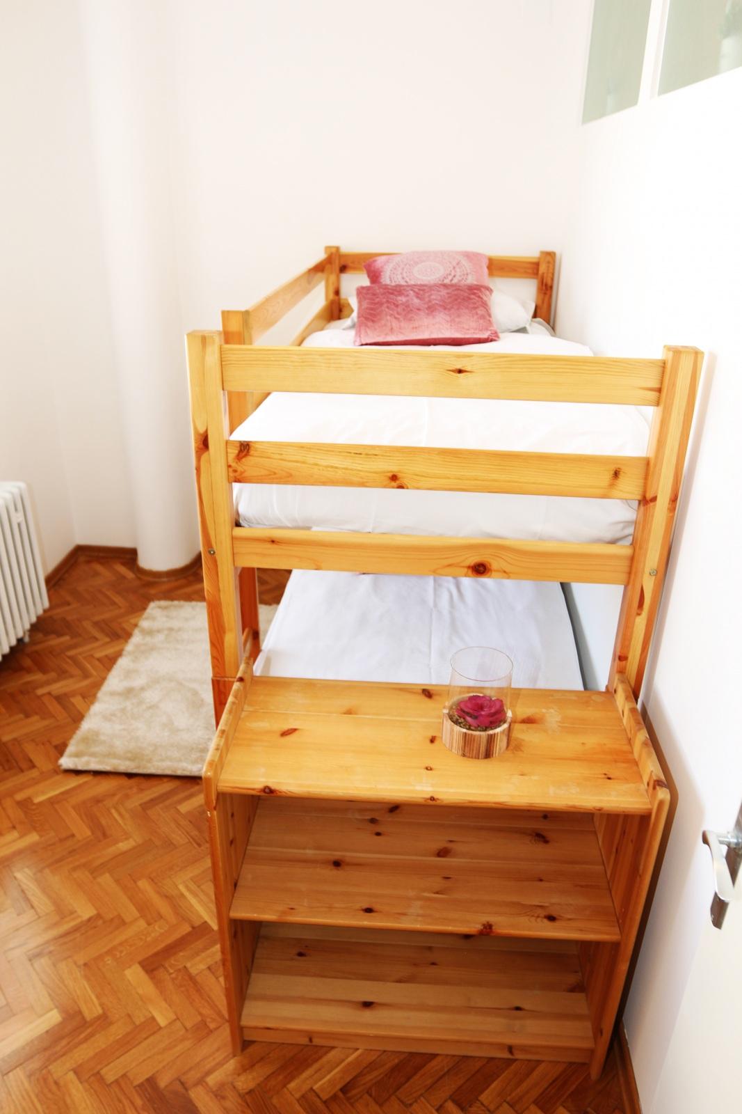 apartman_dina_13