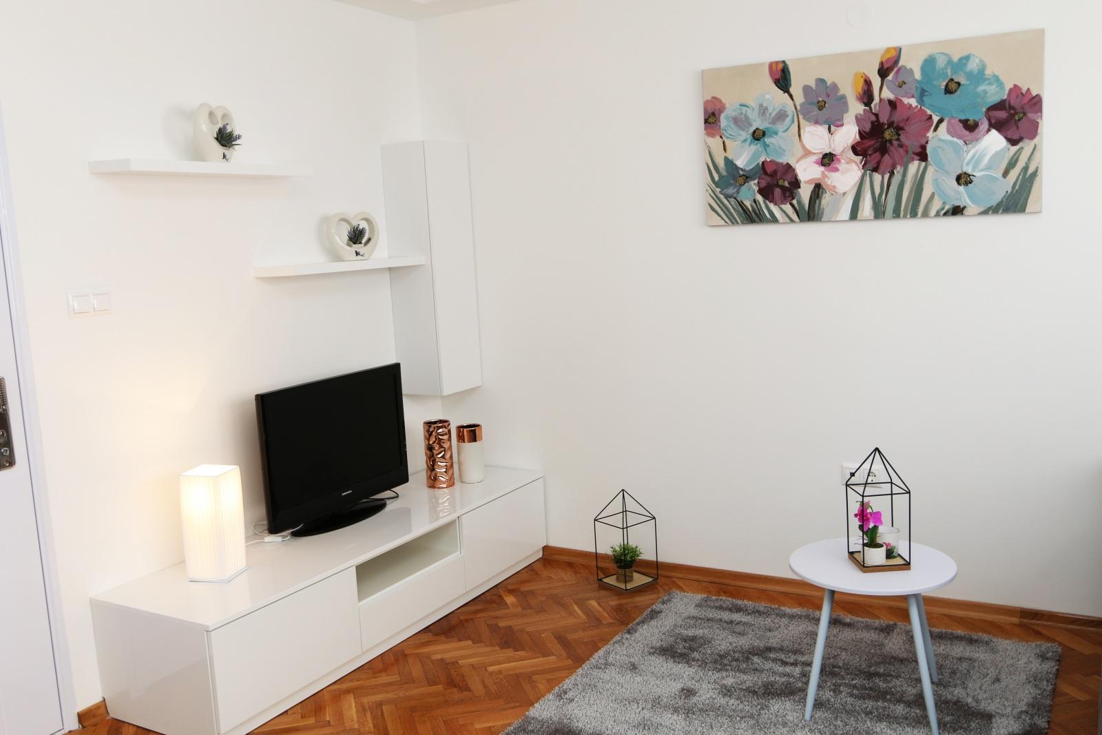 apartman_dina_6