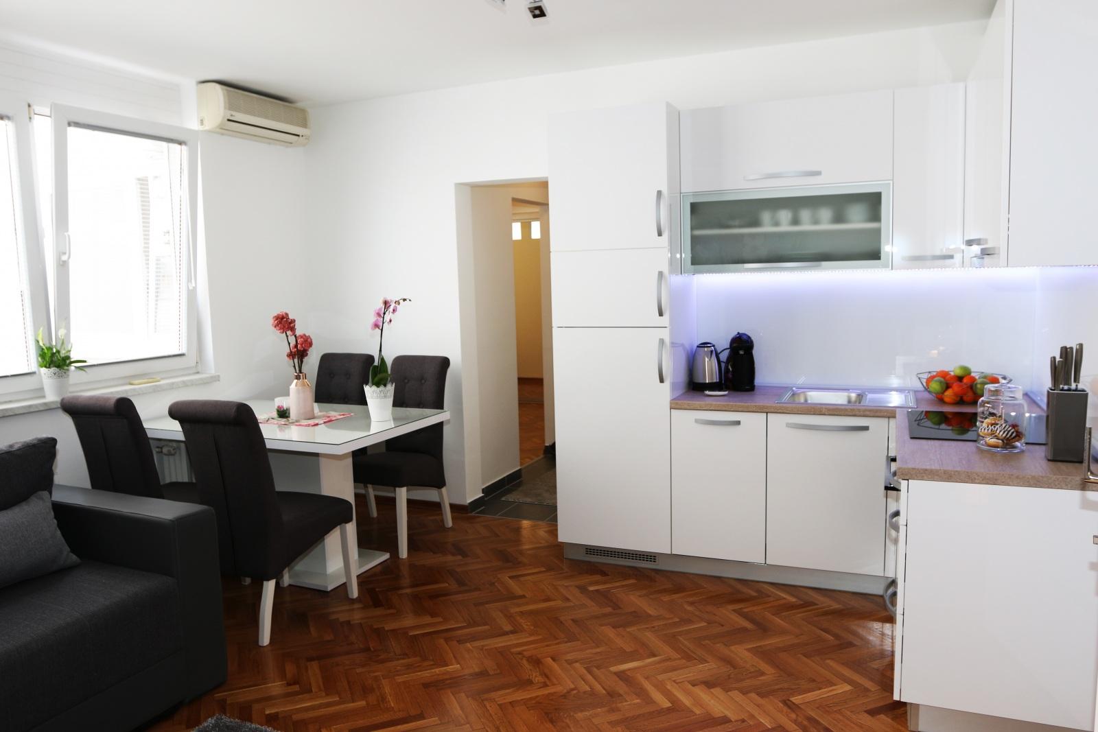 apartman_dina_7