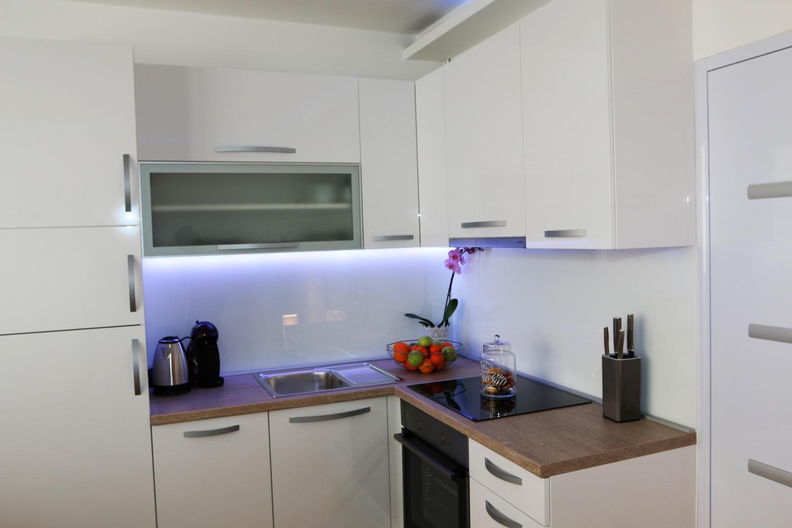 apartman_dina_9