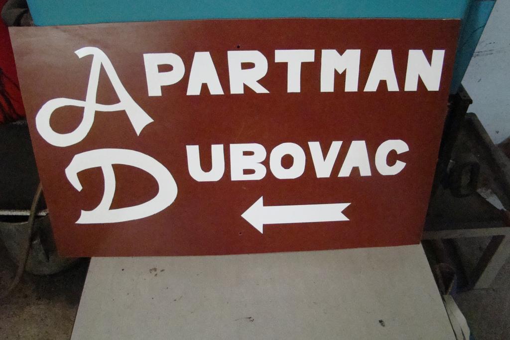 apartman_dubovac_8
