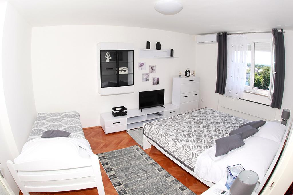 apartman_ivona_3