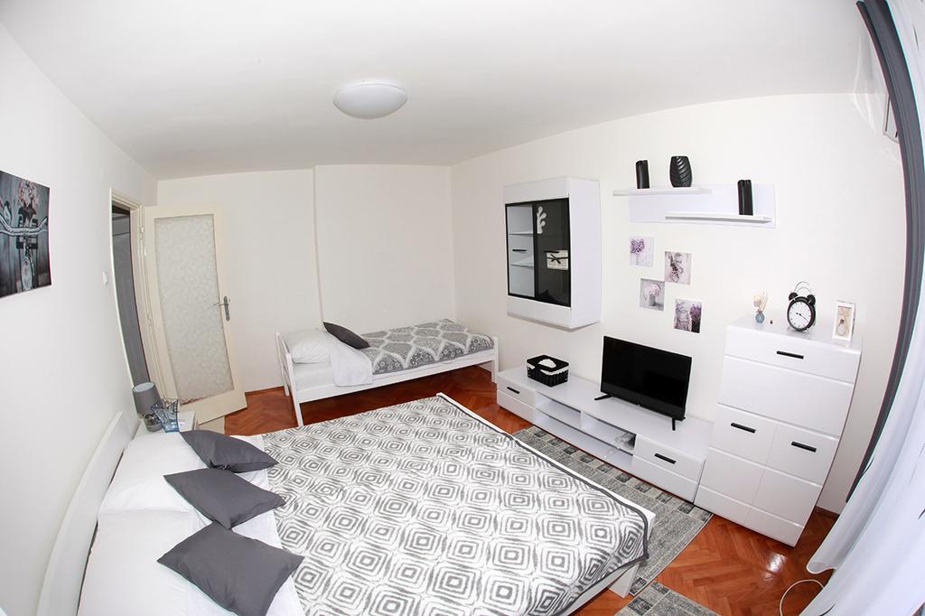apartman_ivona_7
