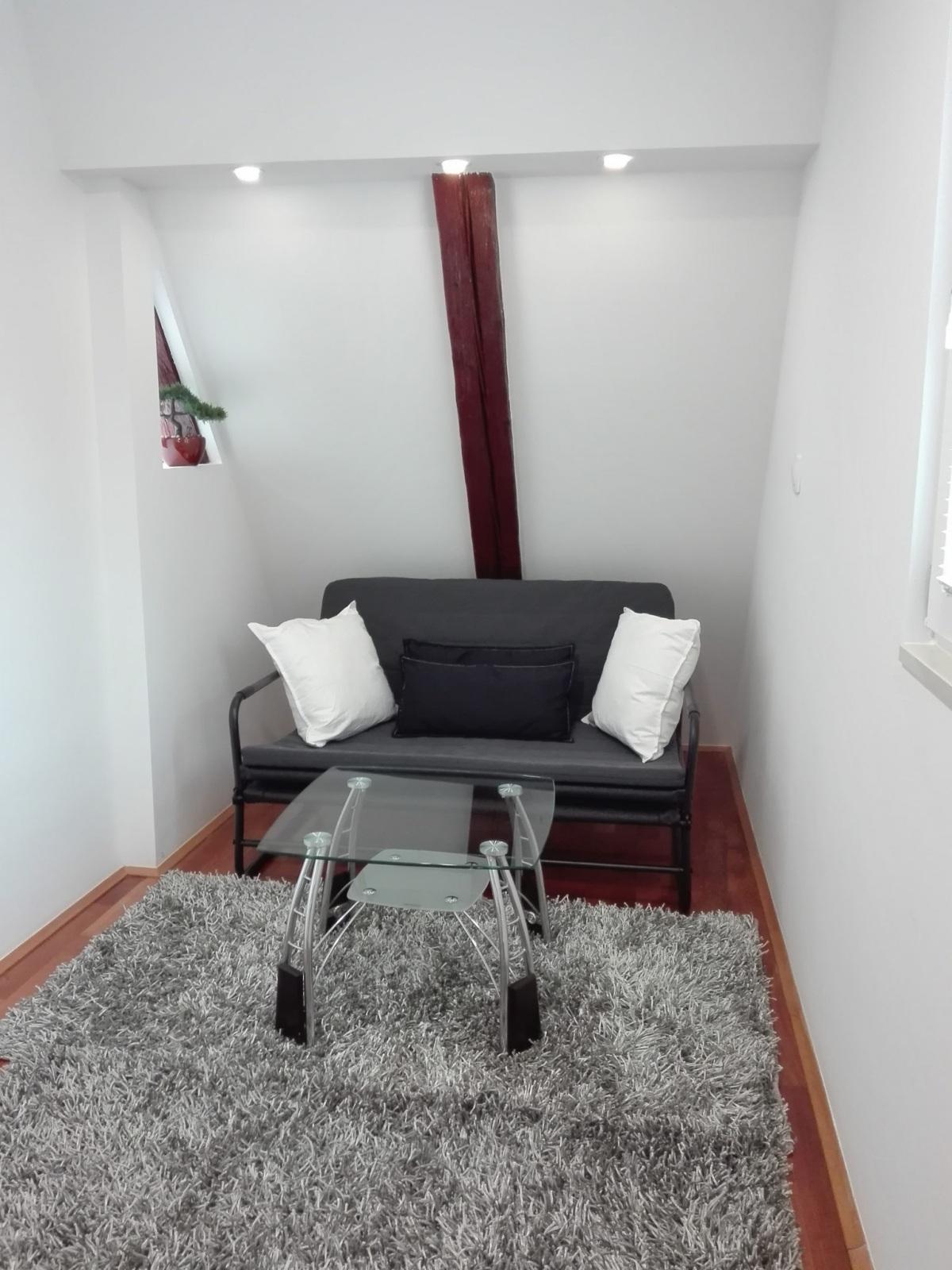 apartman_karloina_13