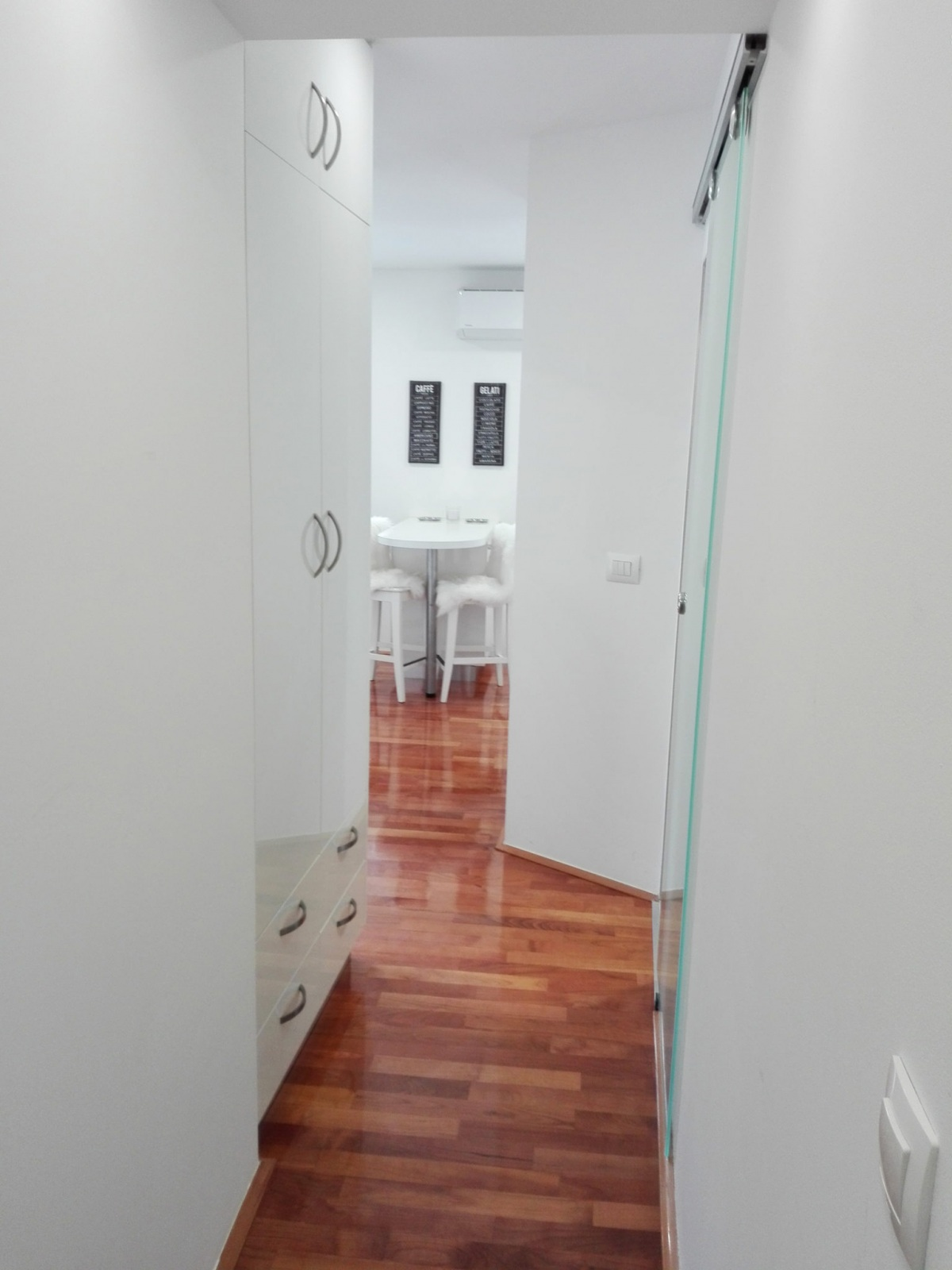 apartman_karloina_3