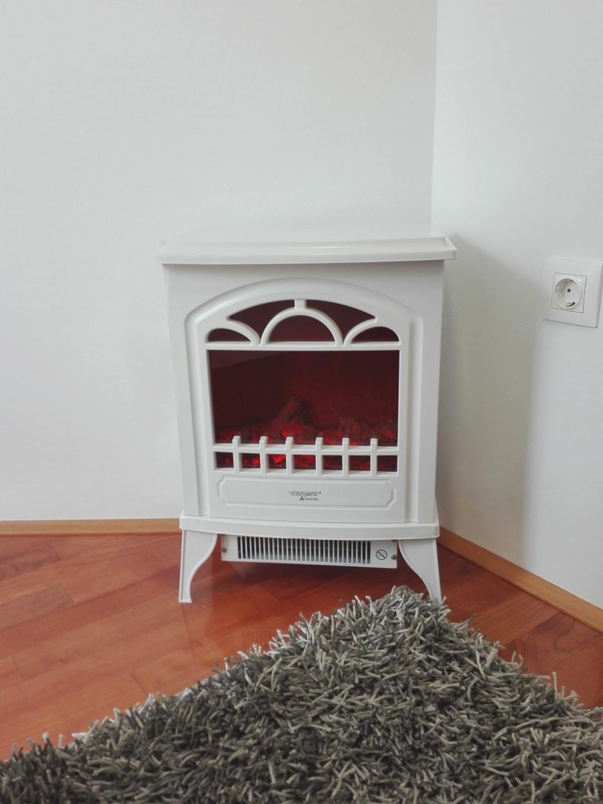apartman_karloina_4