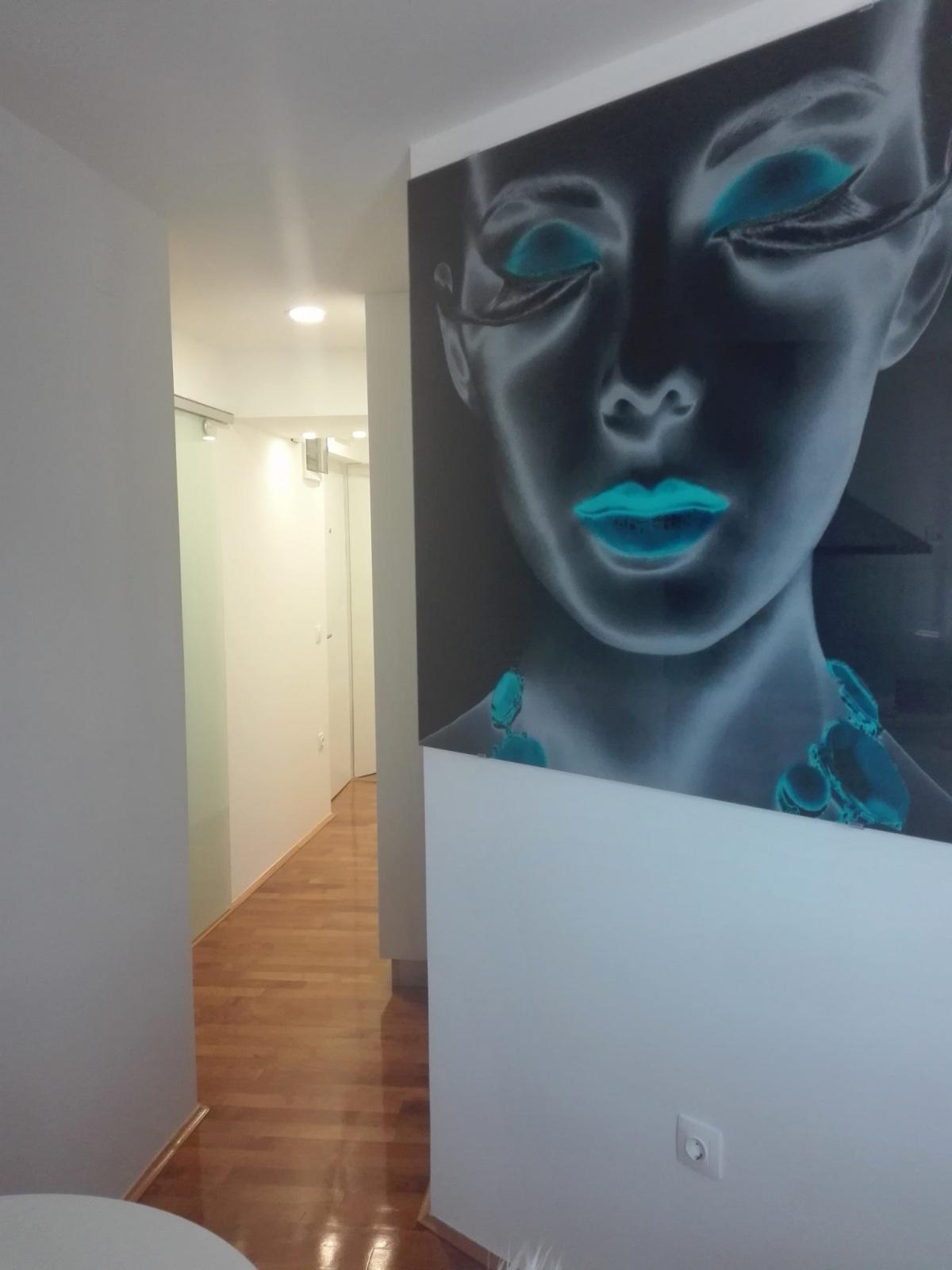 apartman_karloina_9