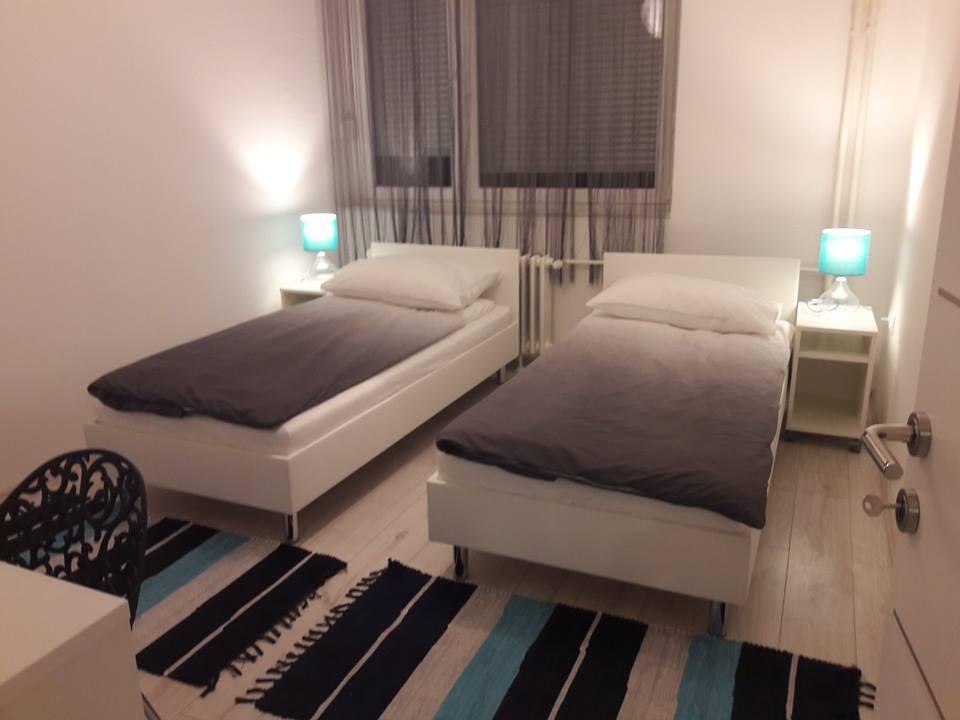 apartman_kastar_2