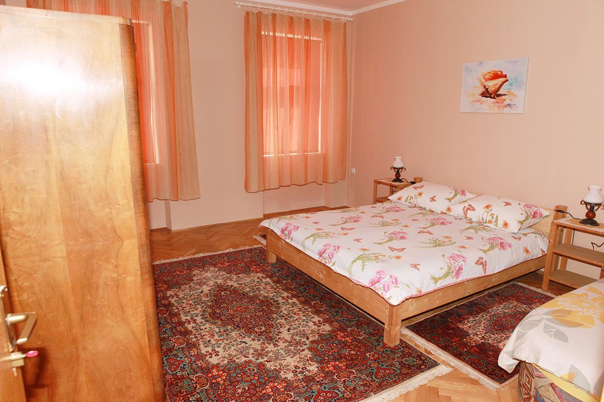 apartman_kazvijezda_4