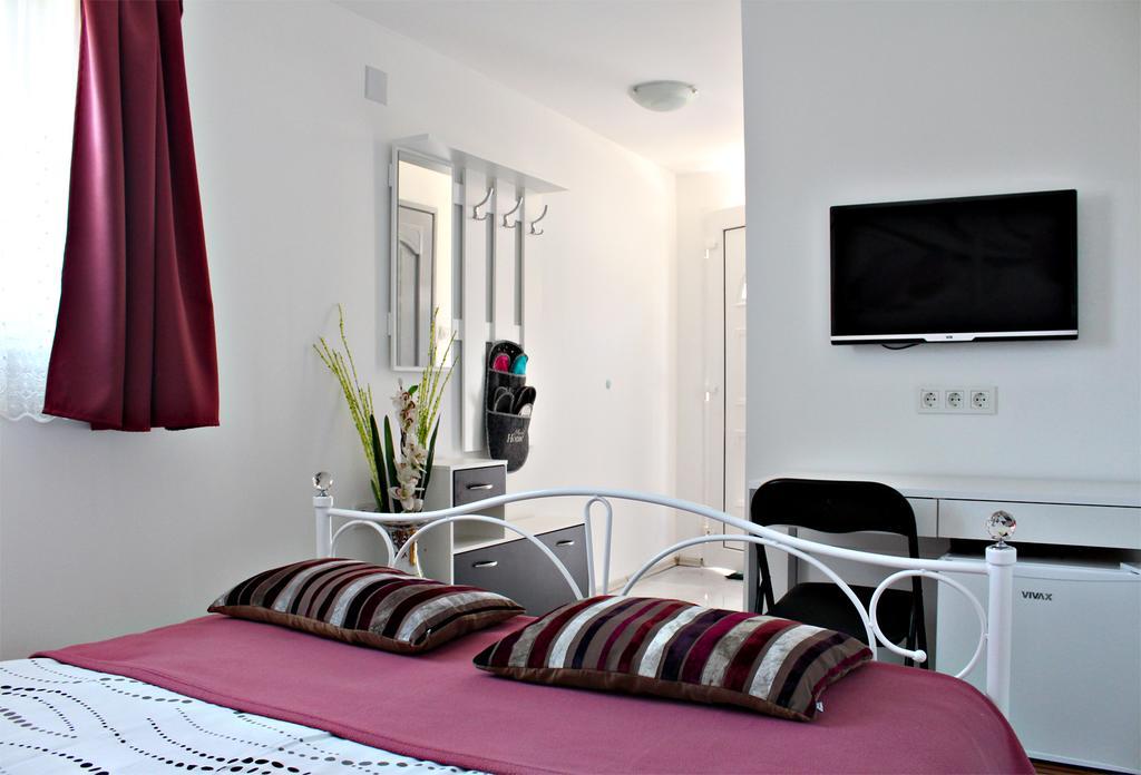apartman_kozjan_2