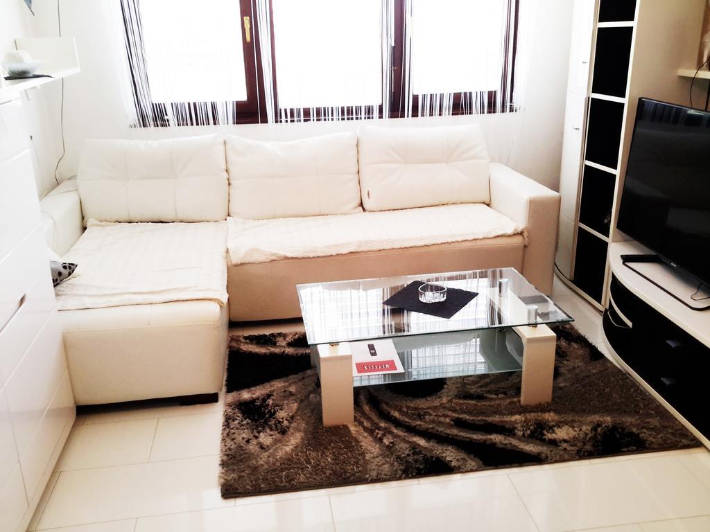 apartman_luxury_1
