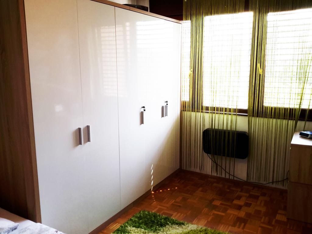 apartman_luxury_11