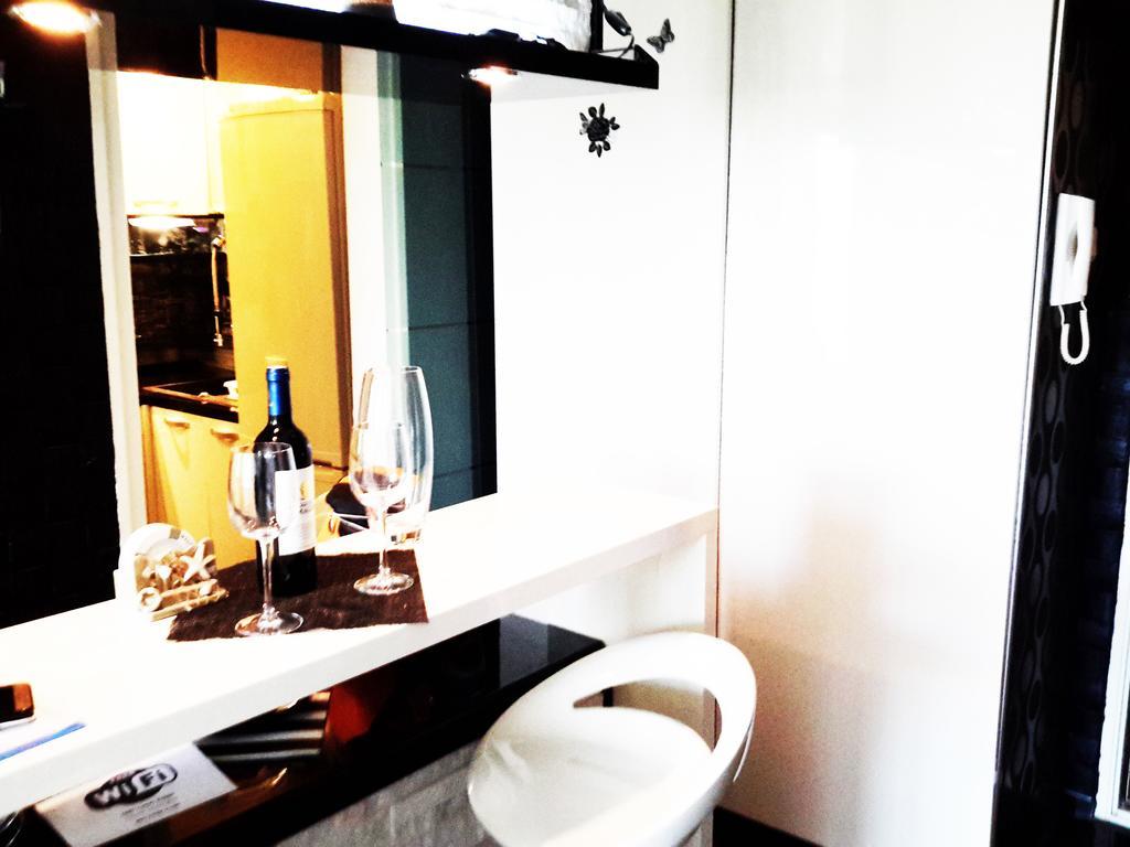 apartman_luxury_13