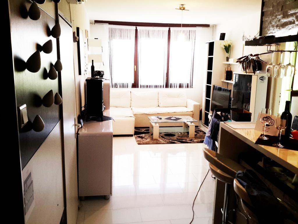 apartman_luxury_15