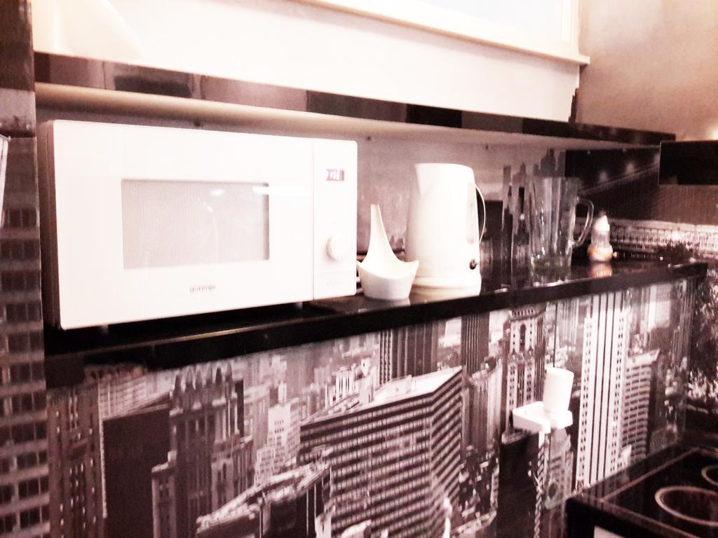 apartman_luxury_2