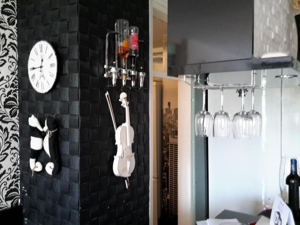 apartman_luxury_4