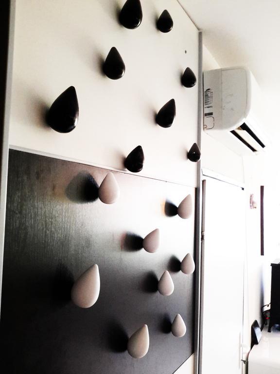 apartman_luxury_5