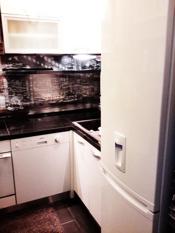 apartman_luxury_6