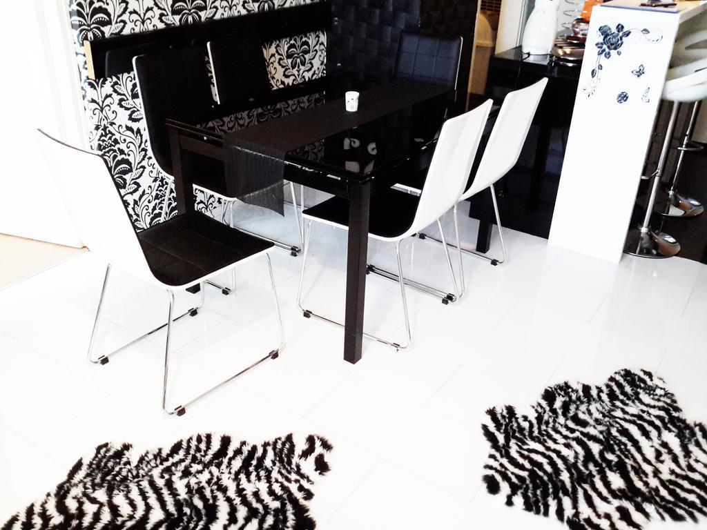 apartman_luxury_7