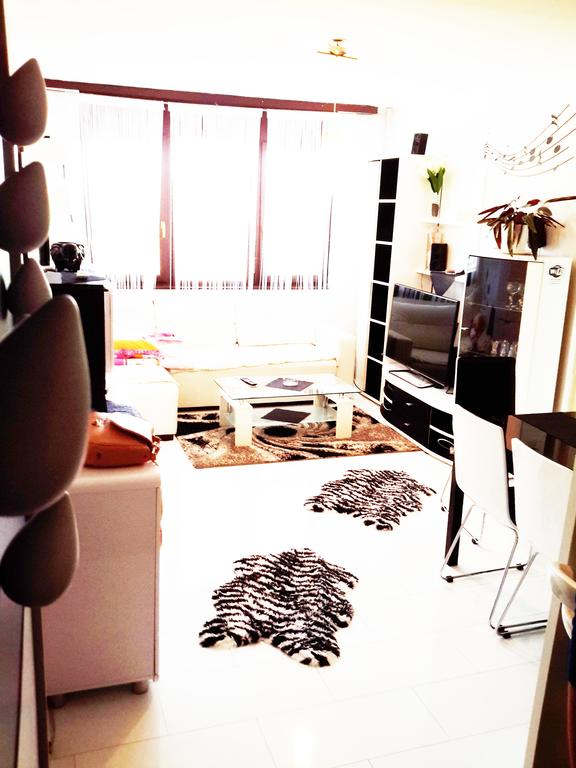 apartman_luxury_8