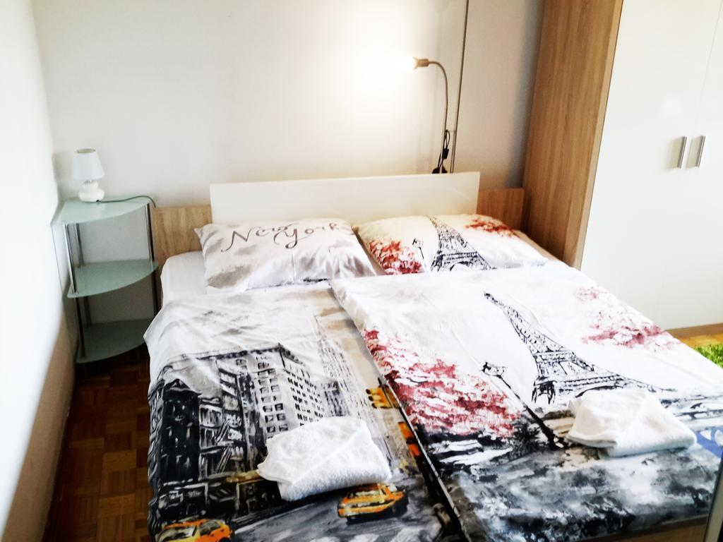 apartman_luxury_9