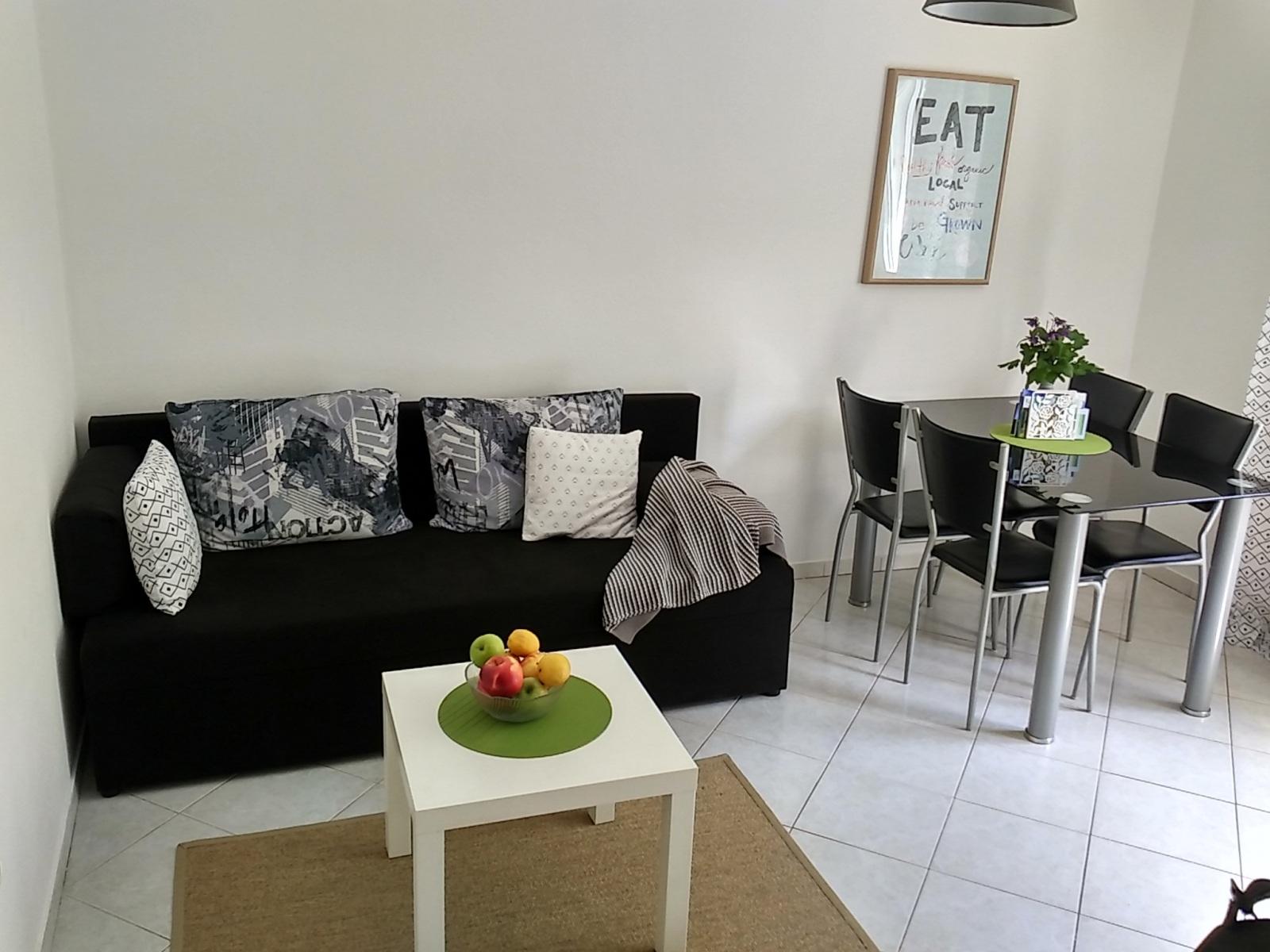 apartman_magnolija_3