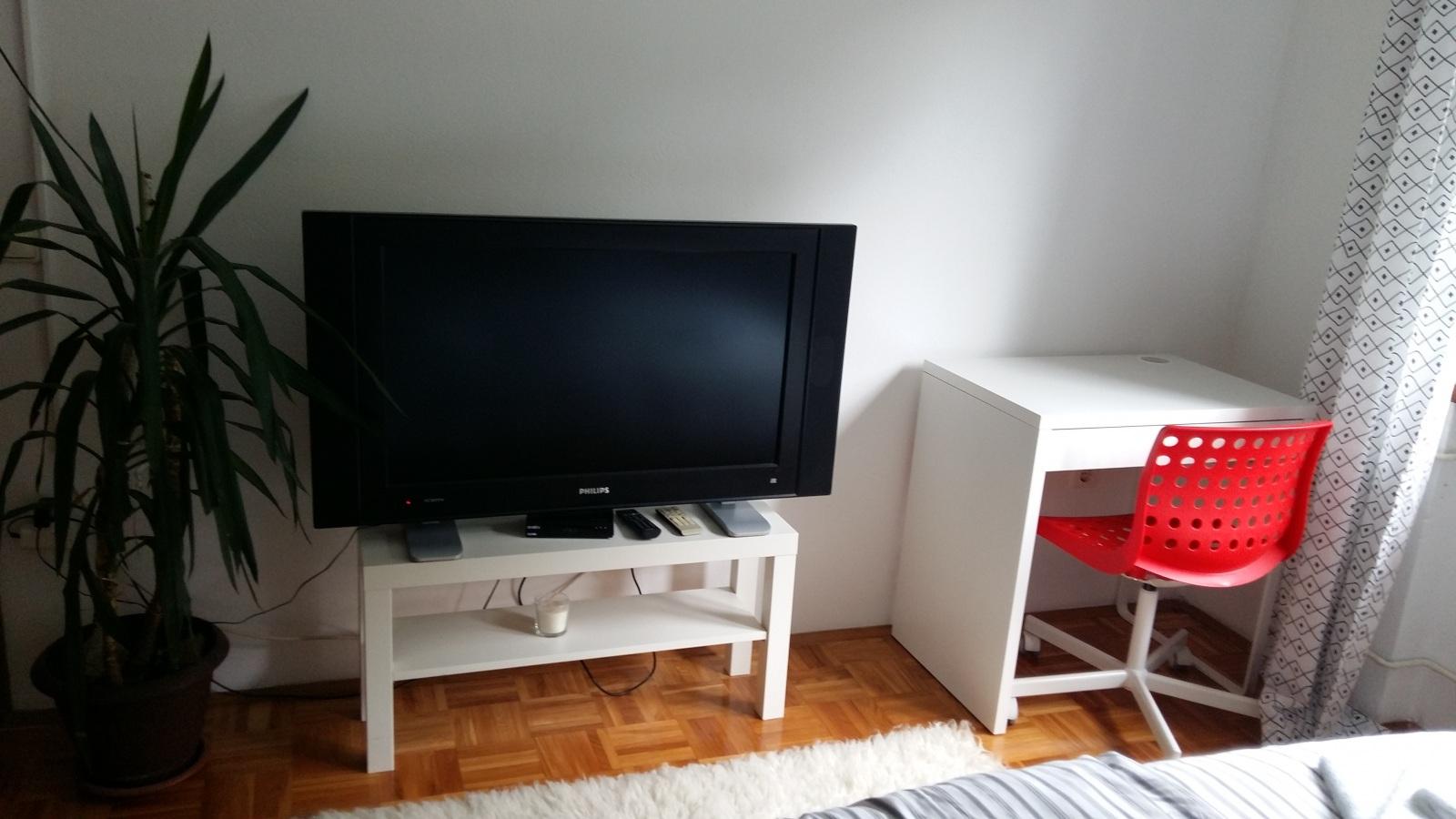 apartman_magnolija_4