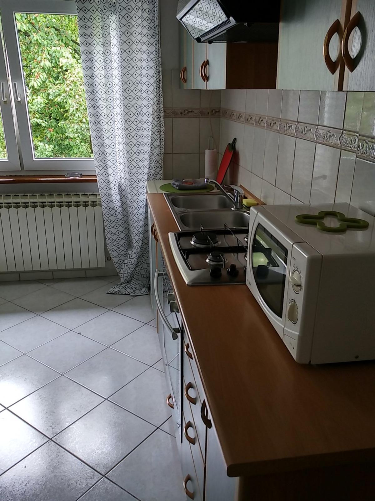 apartman_magnolija_5