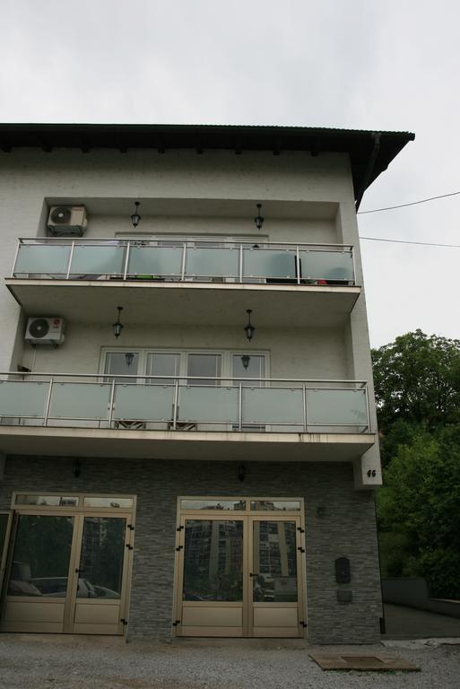 apartman_malina_5