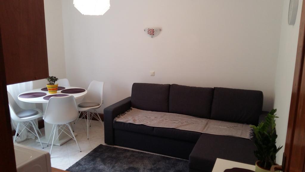 apartman_malina_8