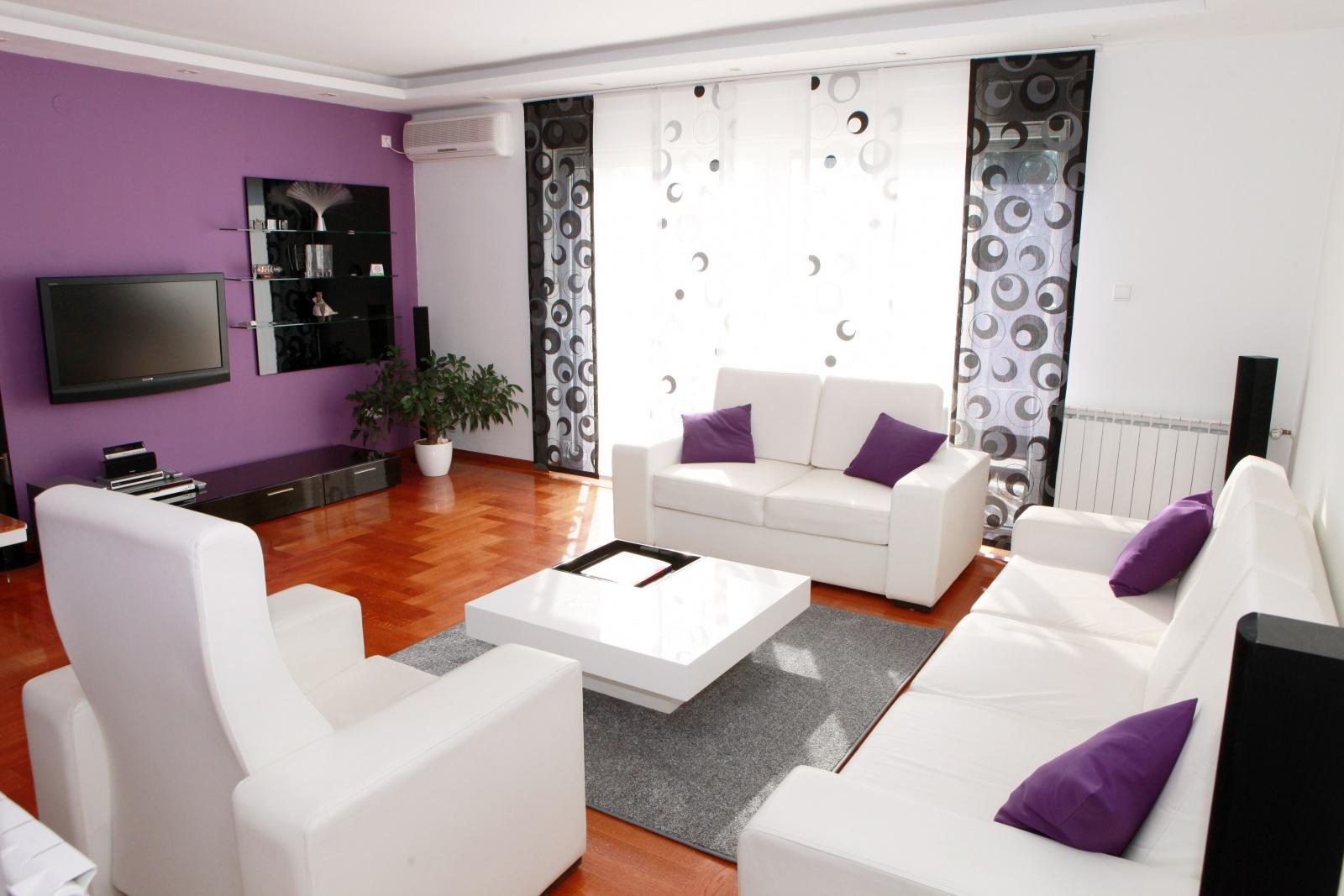 apartman_nova_13