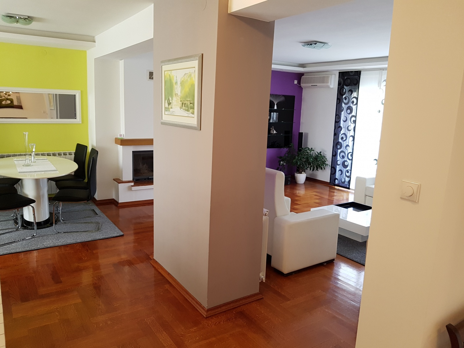 apartman_nova_16