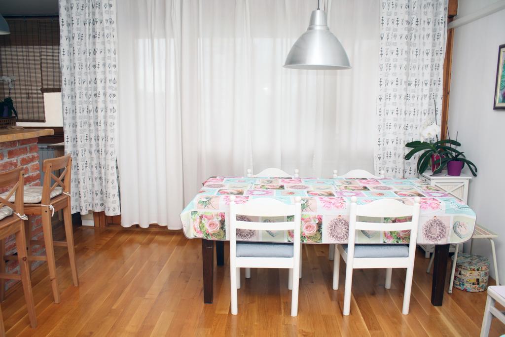 apartman_ostrina_5