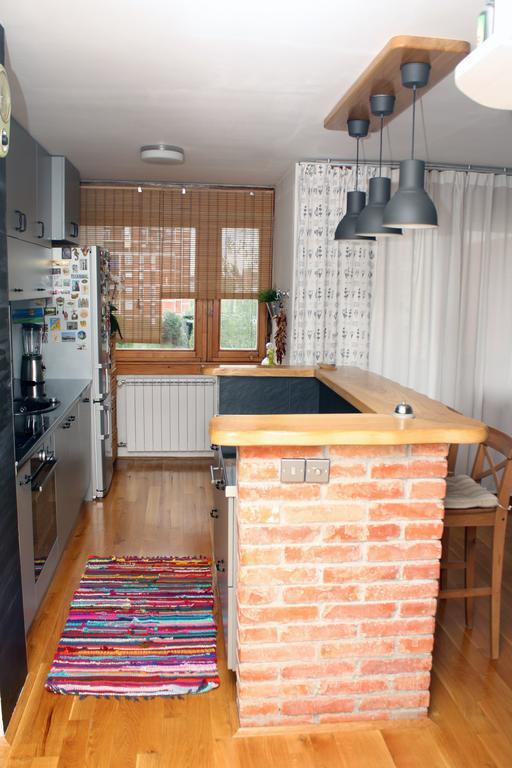 apartman_ostrina_6