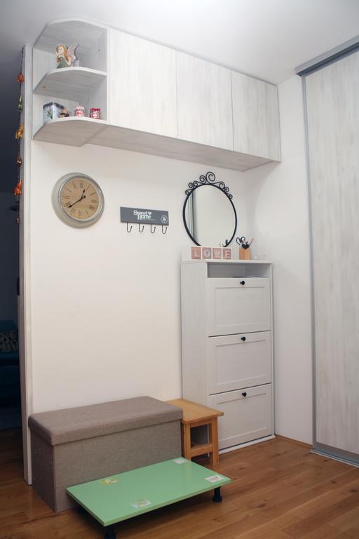 apartman_ostrina_9