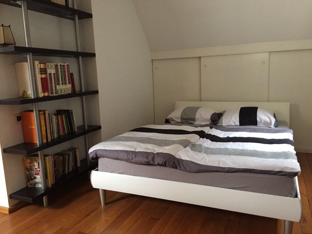 apartman_radiceva_2
