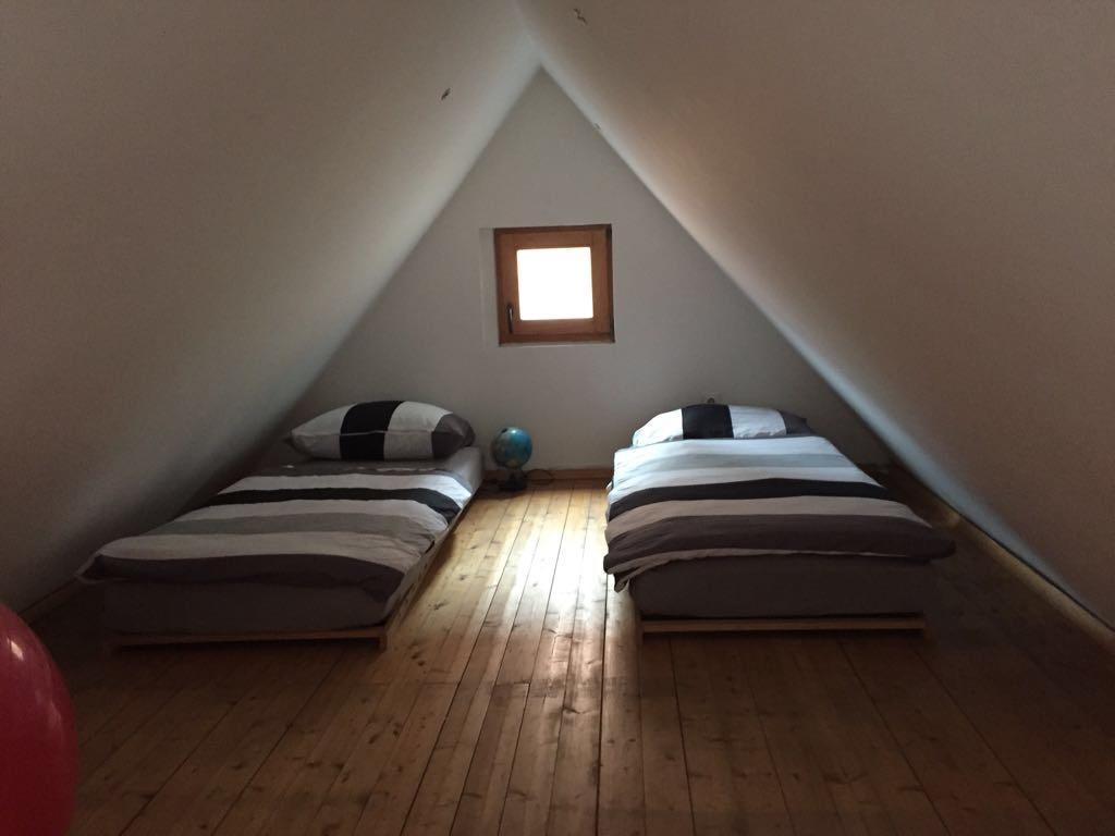 apartman_radiceva_3