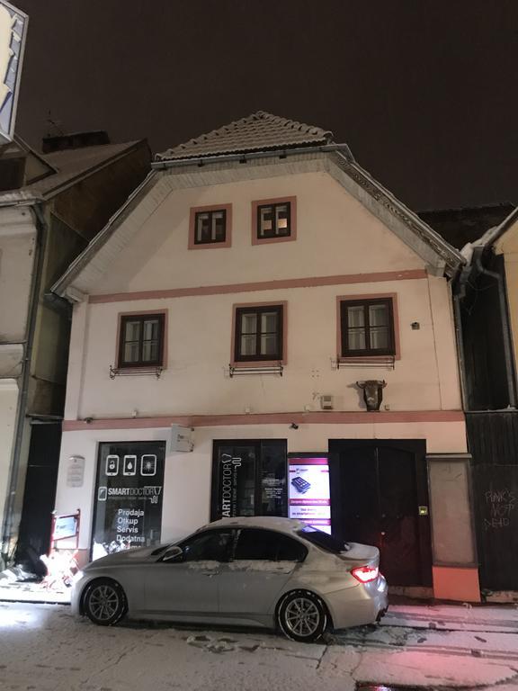 apartman_radiceva_5
