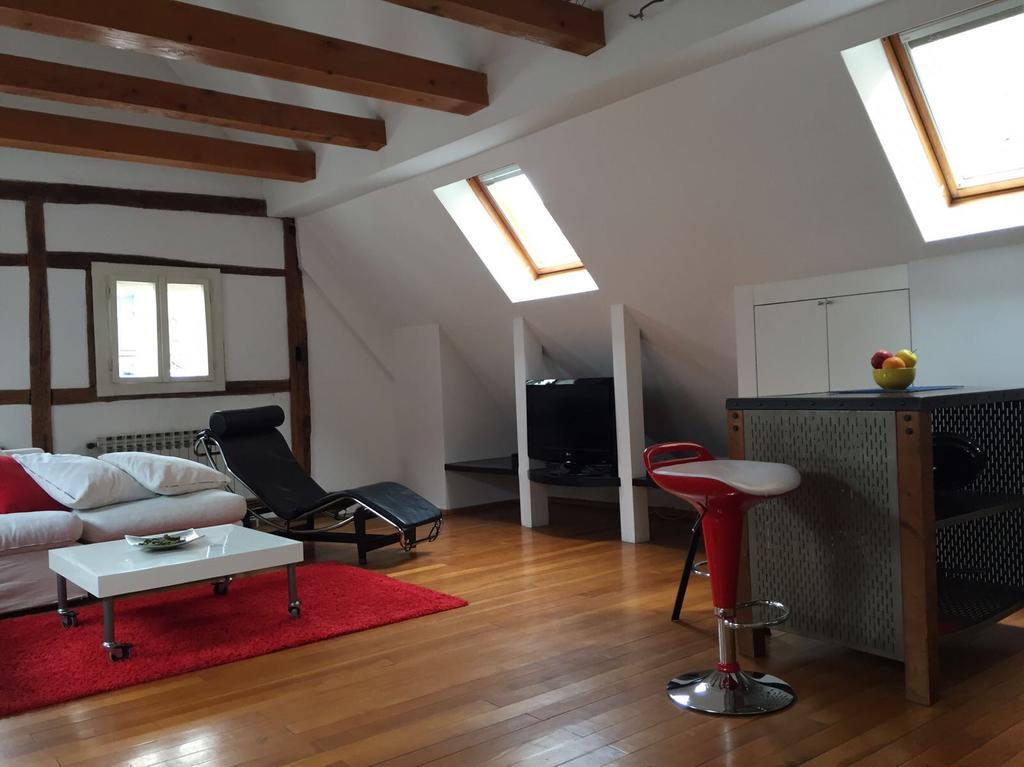 apartman_radiceva_7