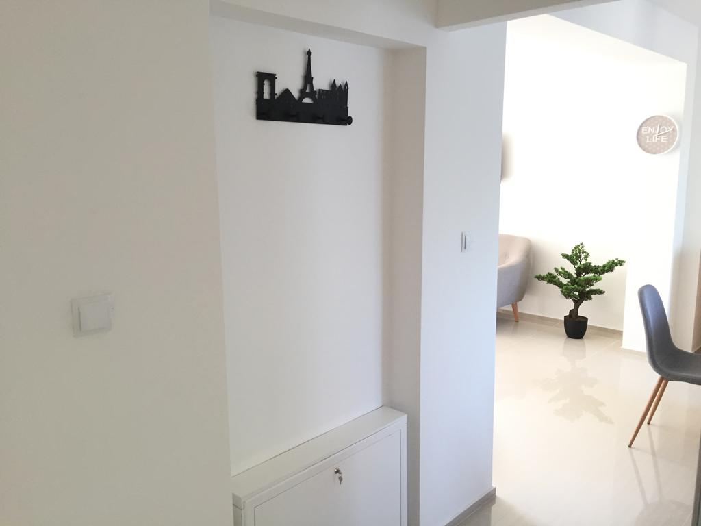 apartman_sonas_11