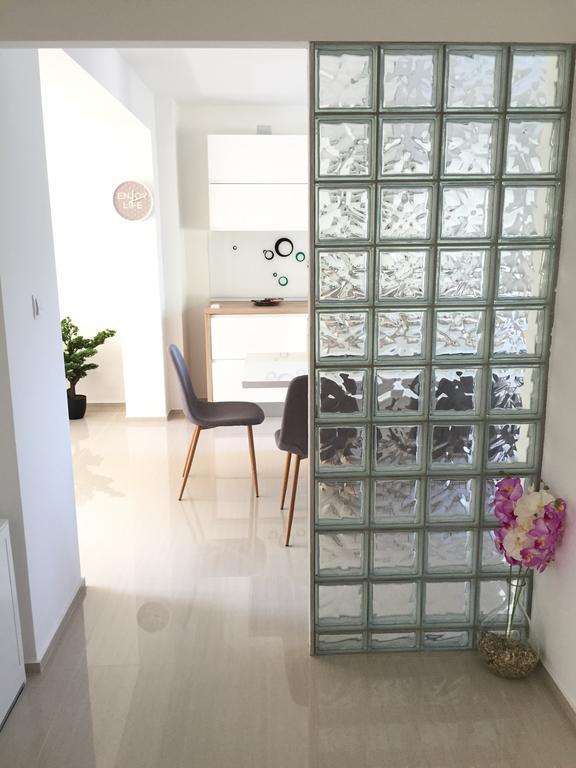 apartman_sonas_12