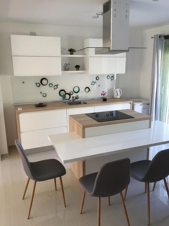 apartman_sonas_13